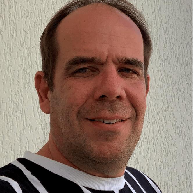 Augusto Cunha