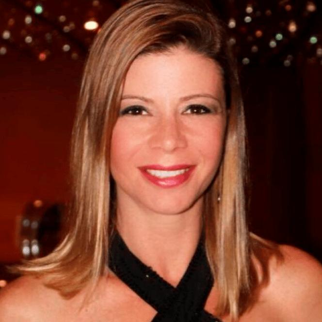 Viviani Cabral